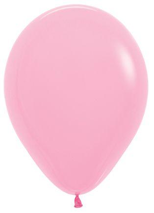 Fashion Pink 009