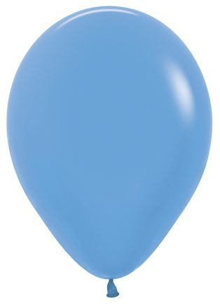 Neon Blue 240