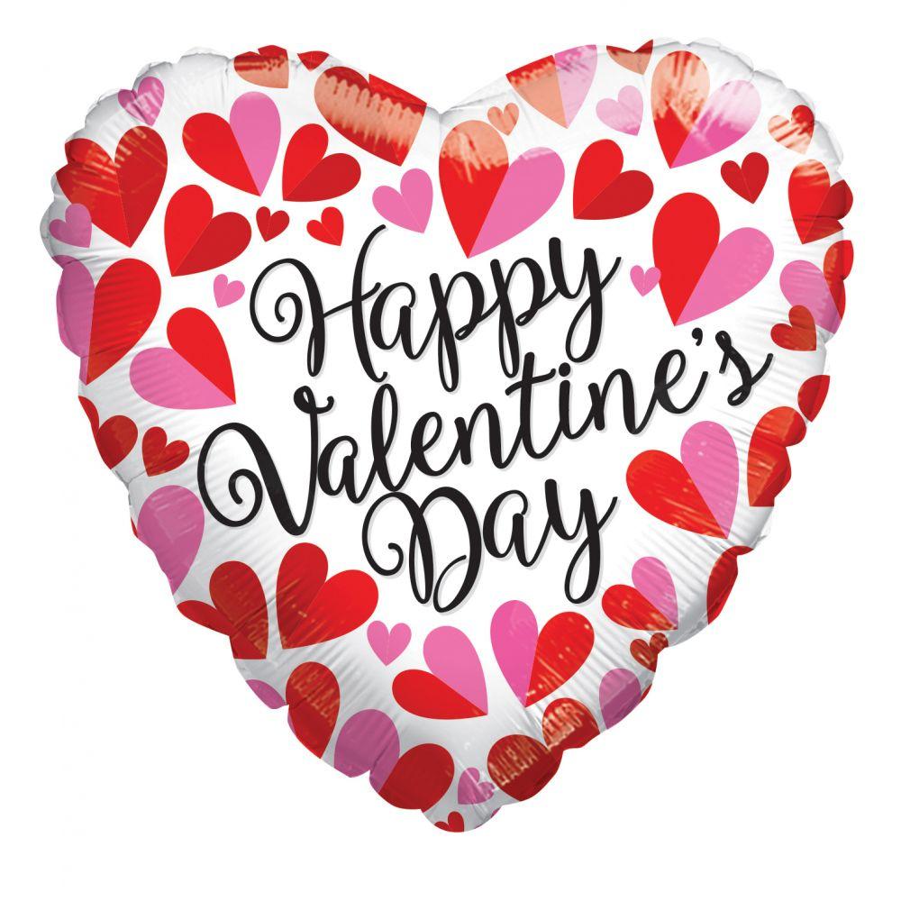 Love & Valentine's