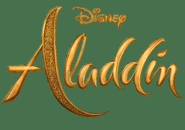 Aladdin Balloons