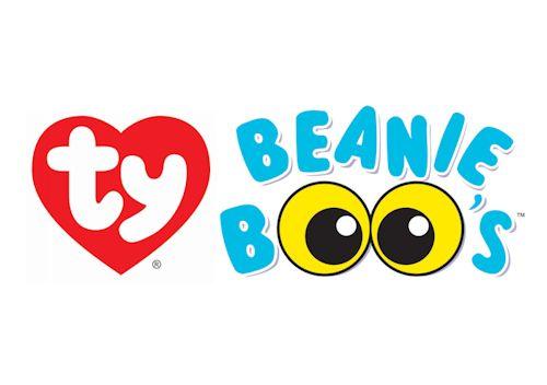 Beanie Boos Balloons