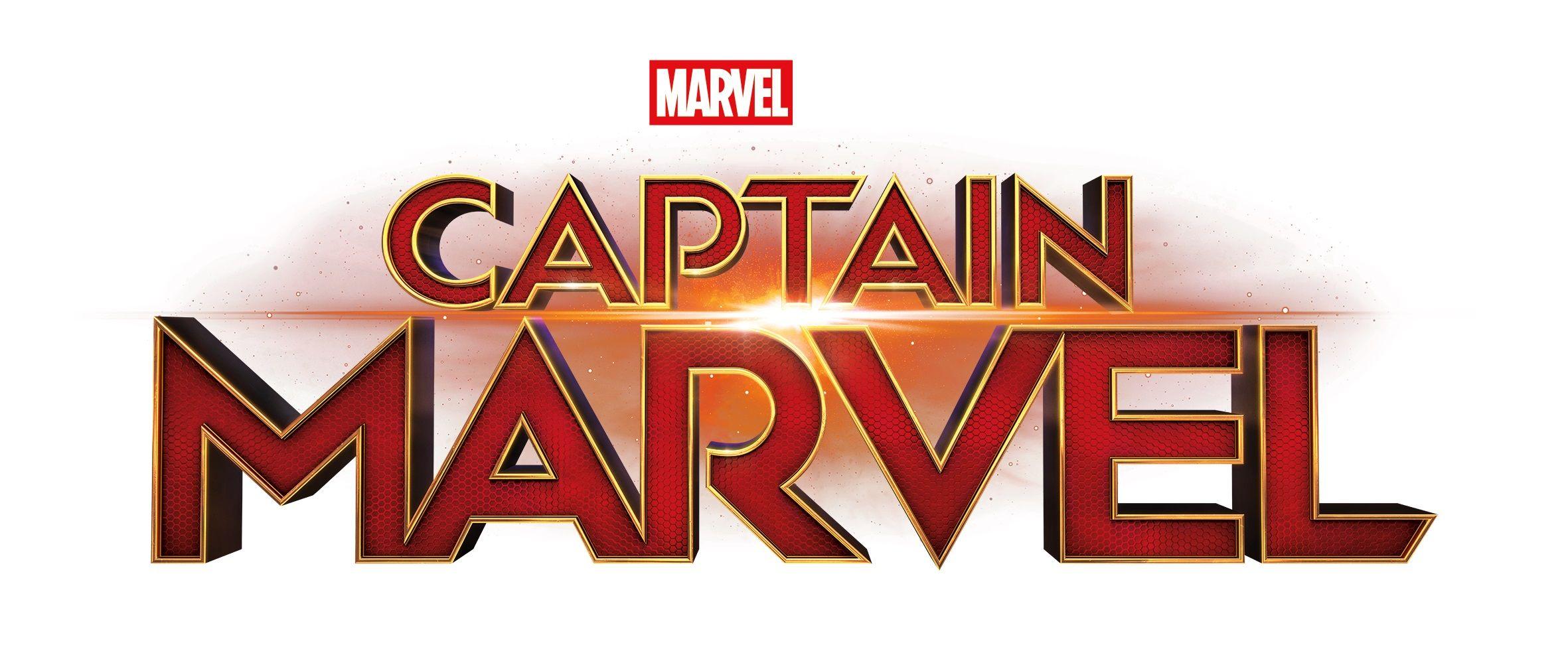 Captain Marvel Balloons