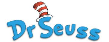 Dr. Seuss Balloons