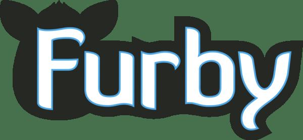 Furby Balloons