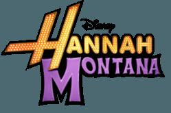 Hannah Montana Balloons