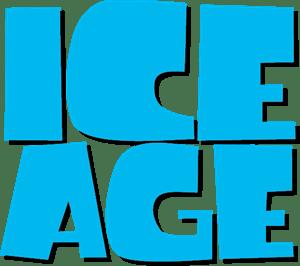 Ice Age Balloons