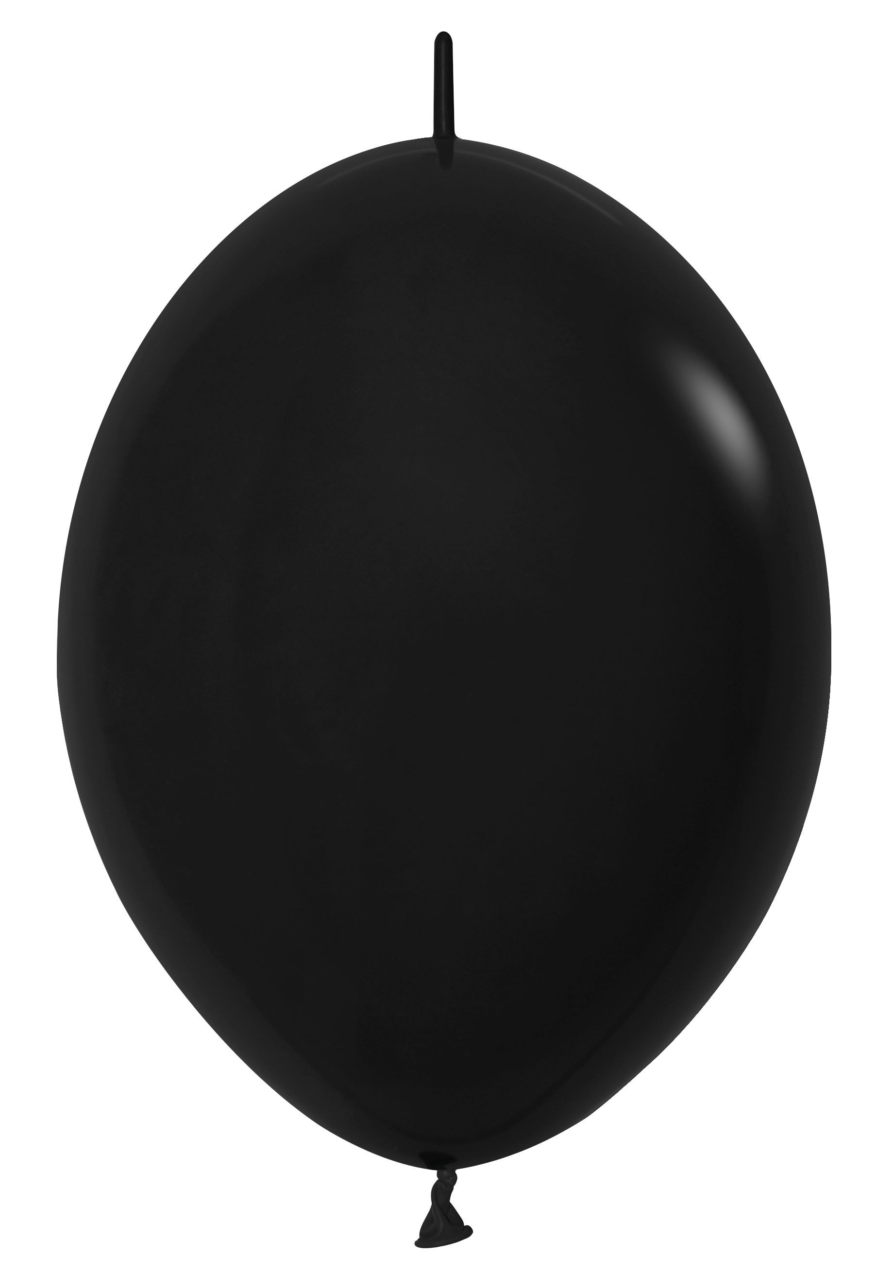 Link-O-Loons Latex Balloons