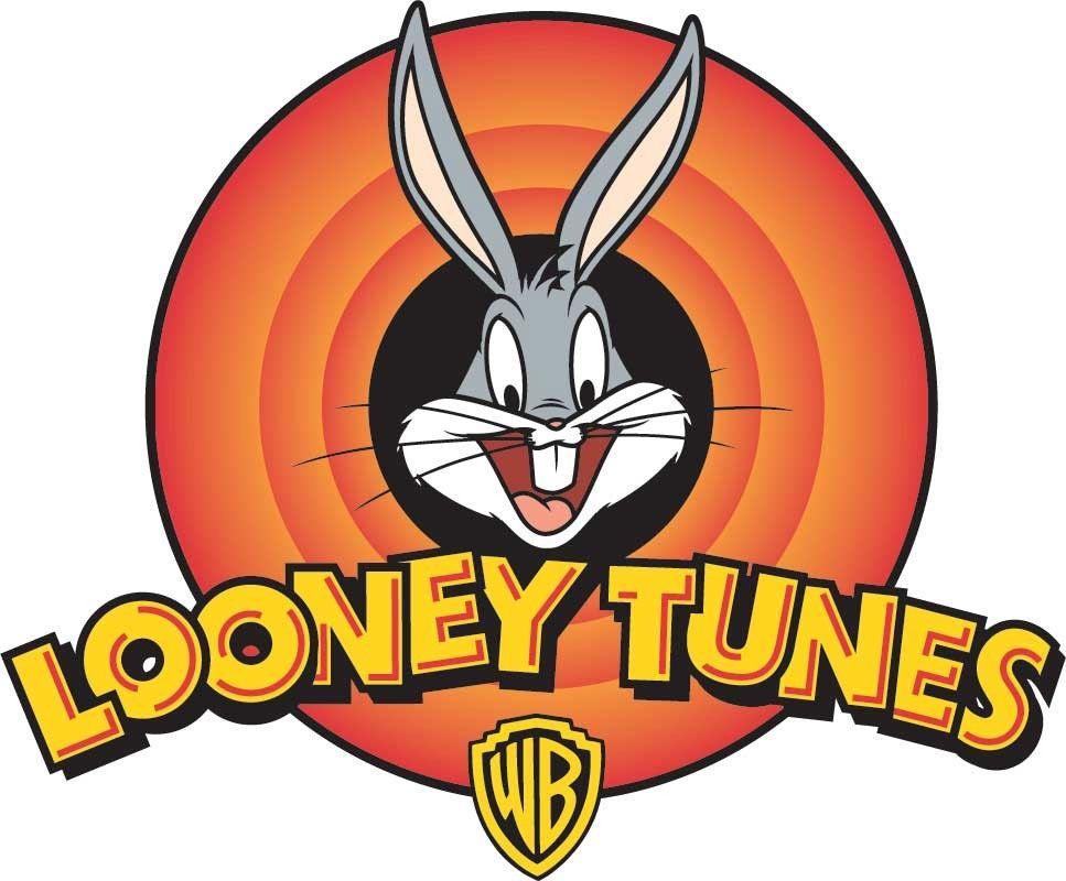 Looney Tunes Balloons