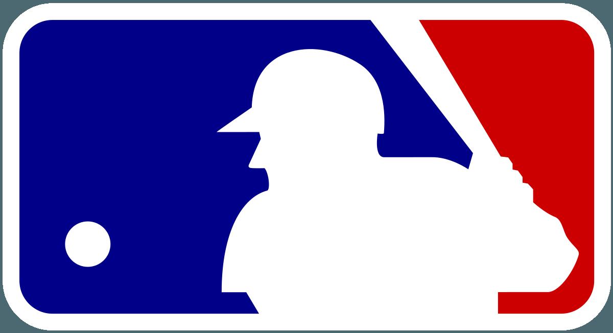 MLB Balloons