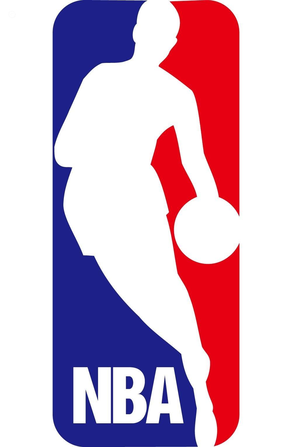 NBA Balloons