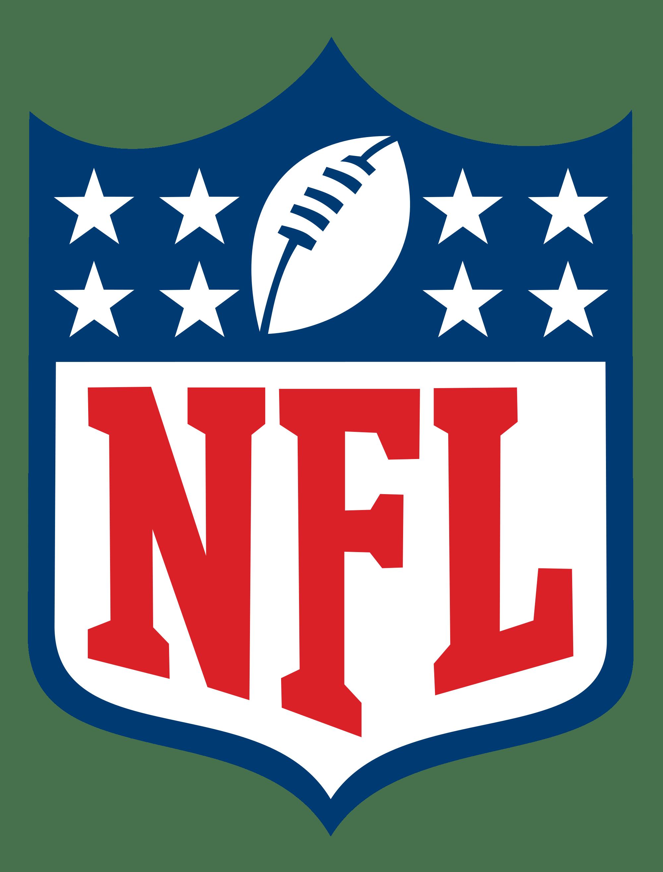 NFL Balloons