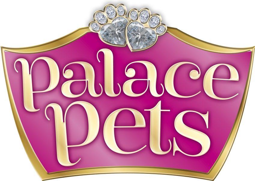 Palace Pets Balloons