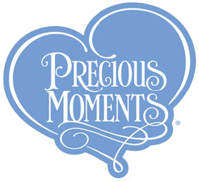 Precious Moments Balloons
