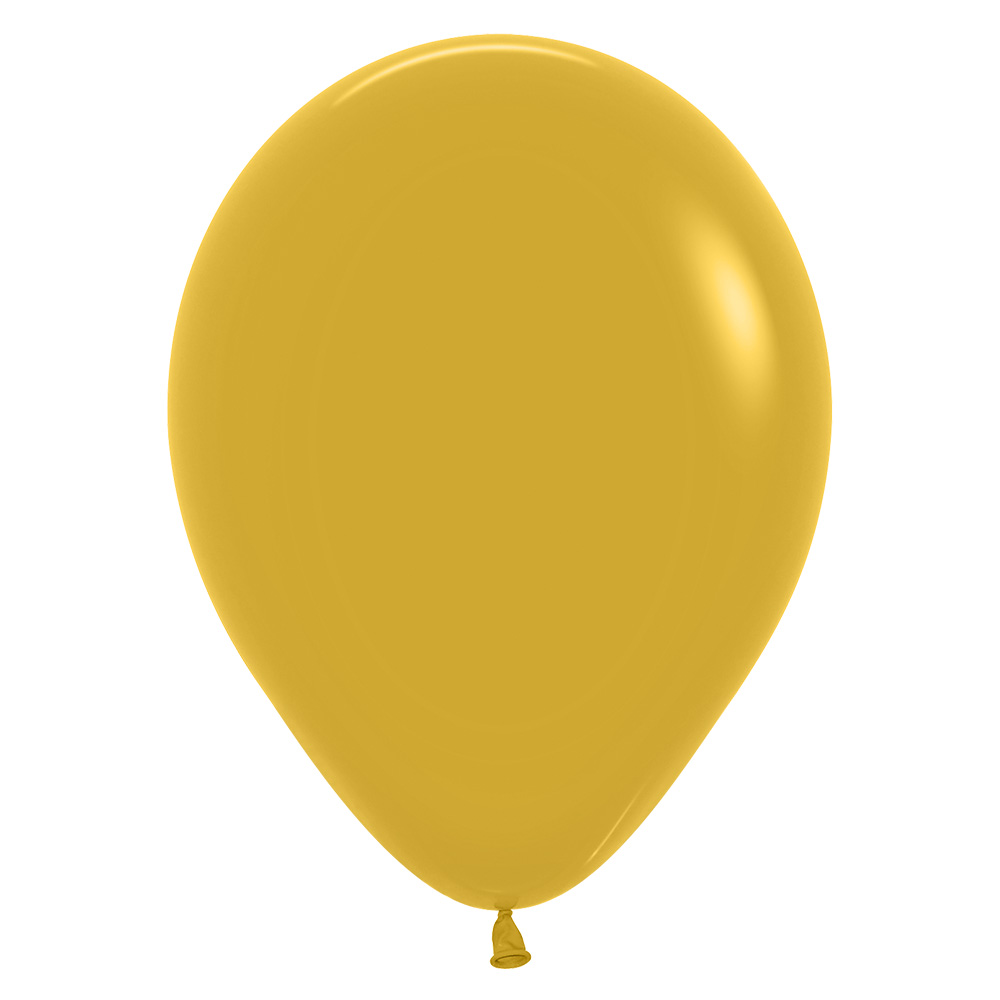 Fashion Mustard 023
