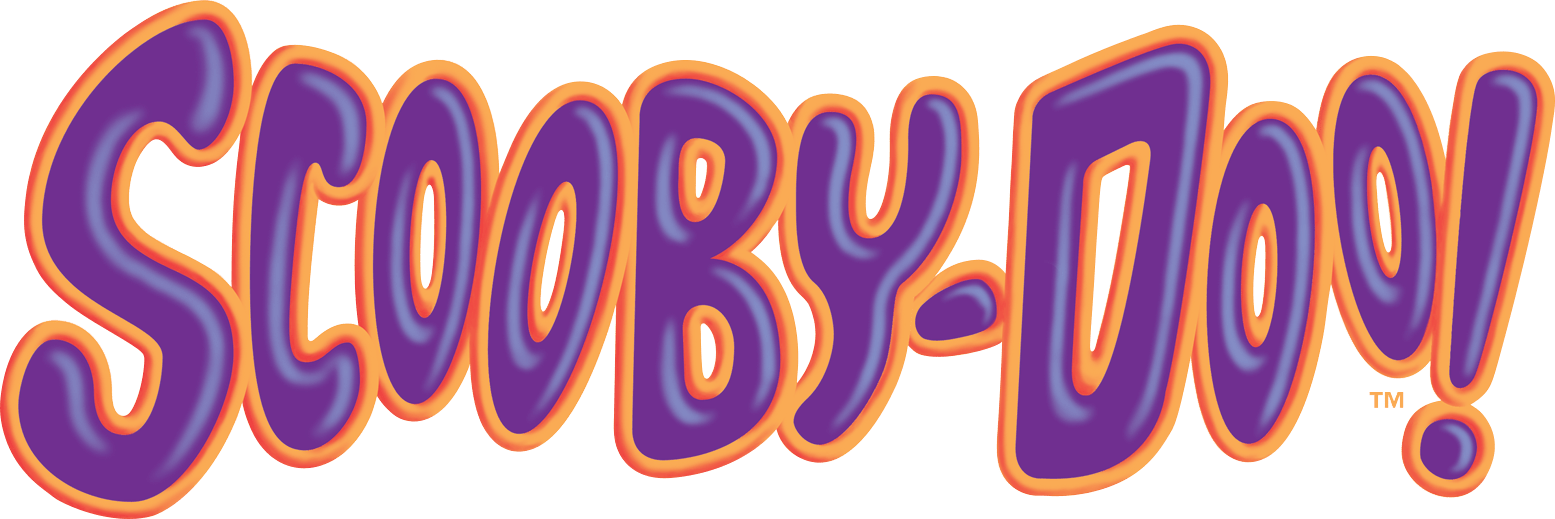 Scooby-Doo Balloons