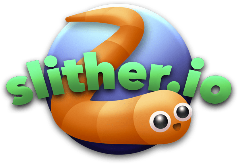 Slither.io Balloons