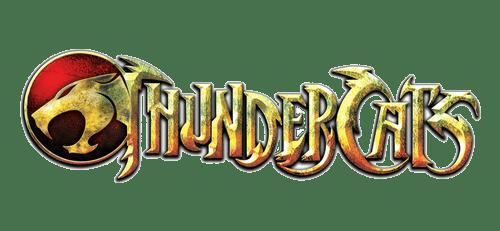 ThunderCats Balloons