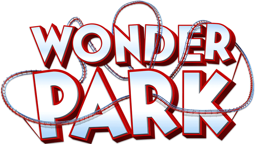 Wonder Park Balloons