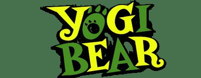 Yogi Bear Balloons