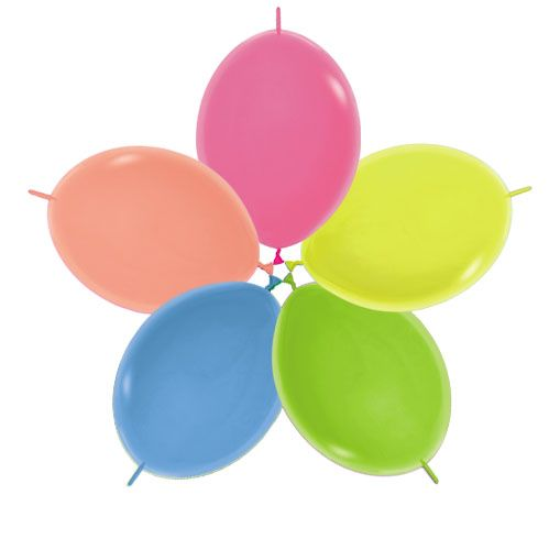 Latex Balloons Deals