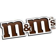 M&M's Balloons