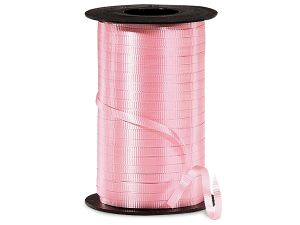 Curling Ribbon - Pink