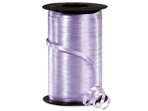 Curling Ribbon - Lavender