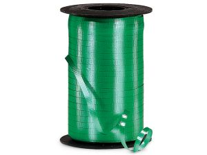 Curling Ribbon - Emerald