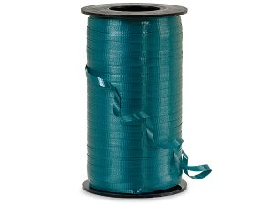 Curling Ribbon - Teal