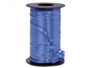 Curling Ribbon - Periwinkle
