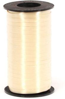 Curling Ribbon - Vanilla