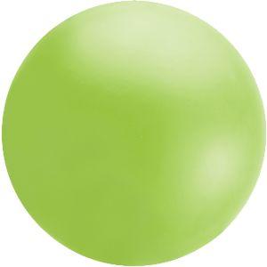 Chloroprene 4 Foot Kiwi Lime