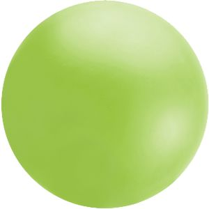Chloroprene 5.5 Foot Kiwi Lime