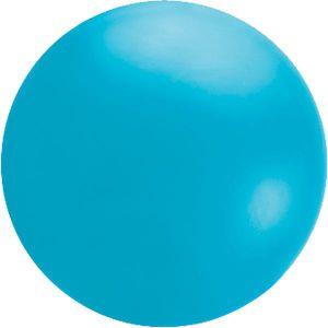 Chloroprene 4 Foot Island Blue