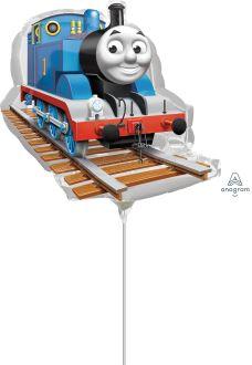 Mini Shape Thomas the Tank