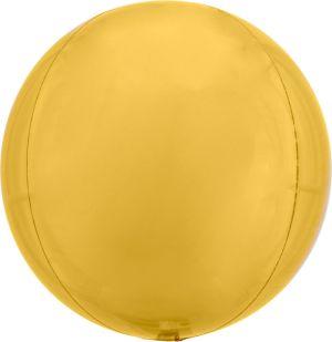 Orbz Gold