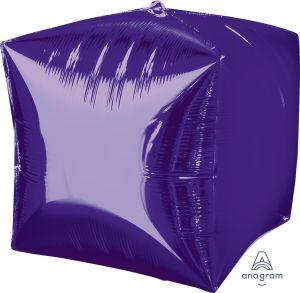 Cubez Purple