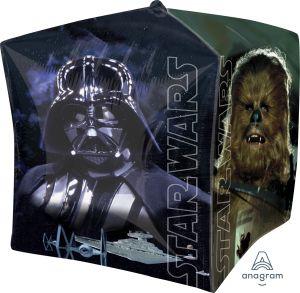 UltraShape Cubez Star Wars