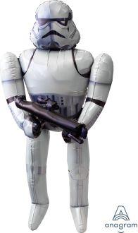 AirWalkers Storm Trooper
