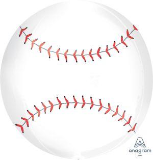 Orbz Baseball