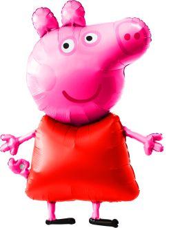 AirWalkers Peppa Pig