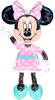 AirWalkers Minnie Mouse