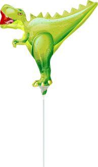 Mini Shape T-Rex