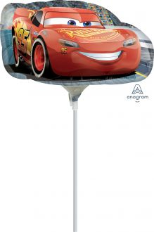 Mini Shape Cars 3