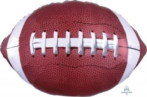 SuperShape Game Time Football