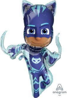 SuperShape PJ Masks Catboy