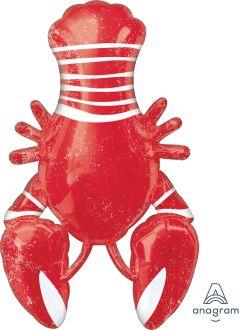 SuperShape Seafood Fest