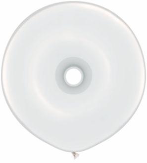 Geo Donut 16