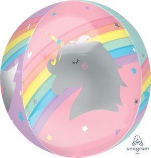 Orbz Magical Rainbow