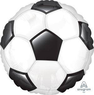 Jumbo Goal Getter